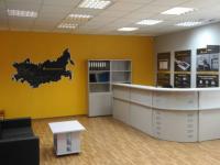 «Деловые Линии» открыли склад в Боровичах