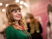Девушка из Валдая впервые примет участие в конкурсе «Миссис Россия»