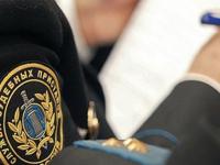 Два КамАЗа, два УАЗа и асфальтоукладчик Хвойнинского ДЭП оказались под арестом