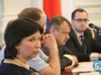 Эксперт: центр для одаренных детей нужно создавать не в «Онеге», а в Великом Новгороде