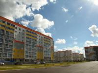 Мэрия Великого Новгорода сообщила, какие автобусы остановятся у «Ивушек»