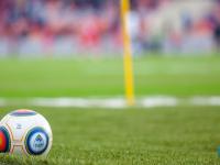 Митин поделится опытом с новгородскими футболистами