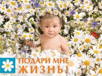 Мораторий на аборты введен в государственных медицинских учреждениях Новгородской области до 8 июля