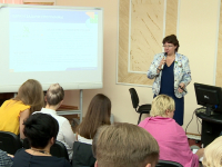 На сессии Worldskills Russia в Великом Новгороде перво-наперво поднимут кадровый вопрос