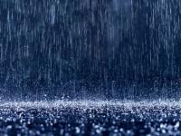 Непогода грозит жителям Новгородской области до ночи 30 июля