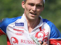 Новгородский спортсмен завоевал бронзу на Всемирных играх