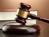 Новгородский адвокат предстанет перед судом за попытку обмануть клиента
