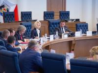 Новгородский Росреестр сработал на отлично, хотя муниципалитеты не финансируют комплексные кадастровые работы