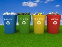 Новгородского эксперта по раздельному сбору мусора огорчило интервью с главой Минприроды