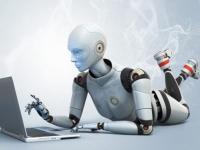 Сотрудников для «Пятерочки» по всей стране ищет робот Ермил. В Новгородской области  разыскивается директор кластера