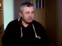 НВ опубликует интервью с экс-губернатором Новгородской области Михаилом Прусаком