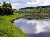 Один из красивейших районов Новгородской области возглавит совладелец базы отдыха «Любытино Хутор»