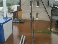 Опубликован подробный доклад по чрезвычайной ситуации в Любытинском районе