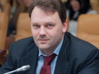 Росту доверия к «Единой России» способствовал «тренд открытости в работе с населением»