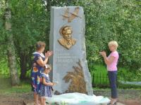 Сегодня под Боровичами вспомнят пастуха, ставшего членом Союза писателей СССР