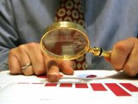 Союз предпринимателей Новгородской области: «Количество проверок снизилось, но сумма штрафов в целом увеличилась»