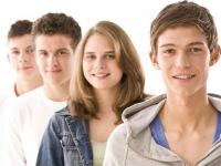 Теперь российские школьники могут официально подрабатывать во время учебного года