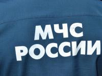 Уроки наводнения: в районах Новгородской области до 30 августа пройдут учения МЧС