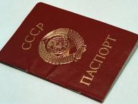 В бывшем новгородском ресторане «Детинец» нашли  сейф с советскими паспортами