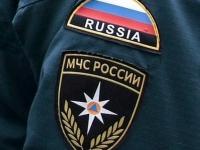 В Любытинском районе развернуто три пункта временного размещения на 243 человека