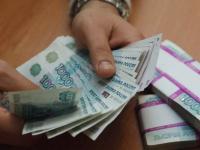 В Малой Вишере председатель комитета образования незаконно получала досрочную пенсию