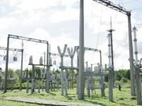 В Новгородской области планируется создать цифровую распределительную электросеть нового поколения