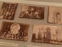 В новгородском музее впервые увидели утерянные экспонаты благодаря старинным фотографиям из Женевы