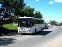 В пострадавших от подтопления районах Новгородской области восстановлено автобусное сообщение
