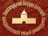 Вечер пятницы: летом новгородцы могут бесплатно посещать объекты музея-заповедника