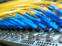 Все медучреждения Новгородской области до конца 2018 года будут подключены к широкополосному интернету