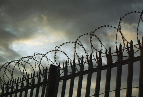 В Новгородской области усилят контроль за правами людей в местах принудительного содержания