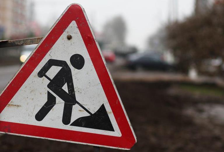 Новгородская мэрия опубликовала предварительный список дорог, которые отремонтируют в этом году