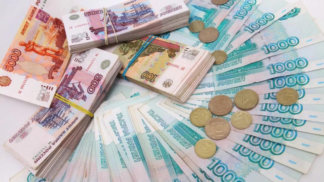 «Новгородоблэлектро» назвало штраф от УФАС непомерным, но вынуждено исполнять решение суда
