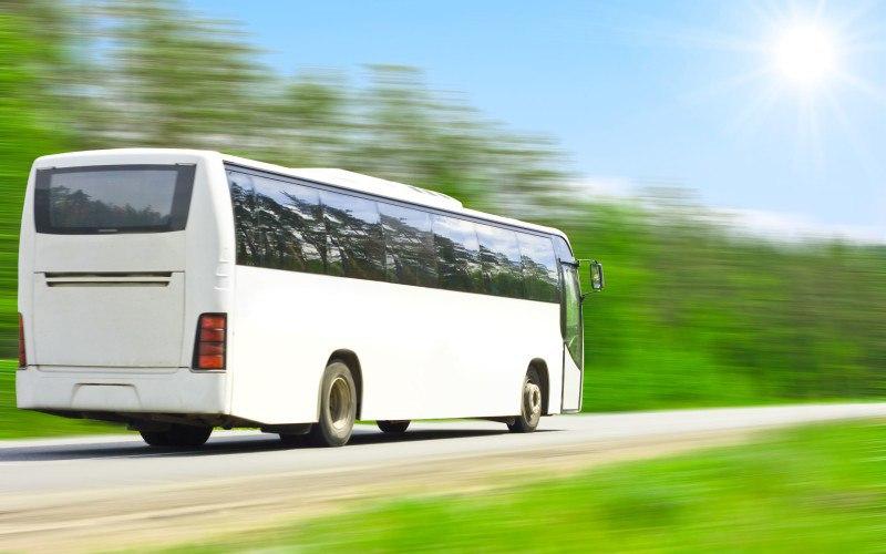 Скандал в автобусе привел к результативной жалобе в «Вечевой колокол»