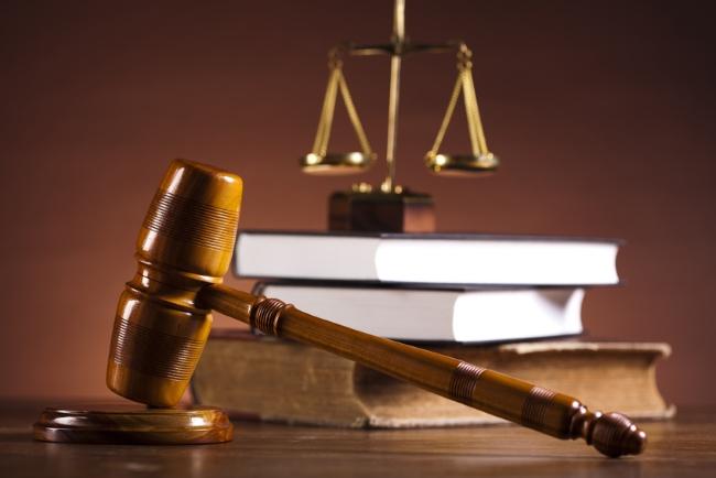 В Великом Новгороде стартовал судебный процесс по громкому делу учредителя «Ритека»