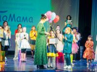10 лет в заботах: новгородский проект ЧудоМама отмечает юбилей