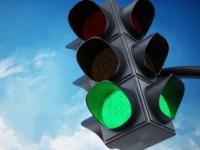 Благодаря «Вечевому колоколу» в Великом Новгороде появится необходимый жителям светофор