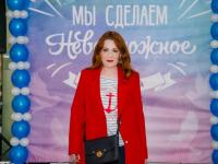 Новгородский благотворительный фонд «Звездный порт» на грани закрытия