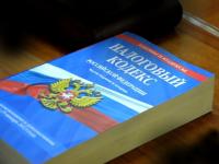 Более 150 миллионов рублей предстоит взыскать новгородским приставам с неплательщиков налогов