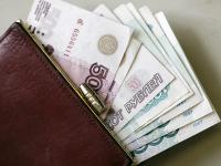 Боровичским дорожникам вернули долг по зарплате в 1,3 миллиона рублей