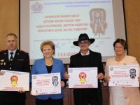 Боярский ужаснулся числу ДТП с детьми на Новгородчине и поддержал акцию Госавтоинспекции