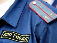 Дорожных полицейских в России обяжут избавиться от грубости и заносчивости
