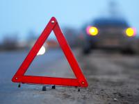 Два человека погибли в ДТП на дорогах Новгородской области