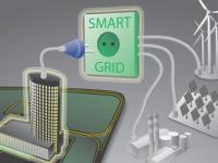 Два района Новгородской области накроют «умными электросетями»