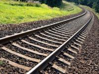 Движение поездов между Москвой и Санкт-Петербургом восстановлено