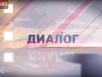 Елена Цунаева и Игорь Неофитов в программе НТ «Диалог» расскажут о поисковом движении