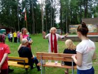 Фото: Организаторы кинофестиваля «Вече» уже в Великом Новгороде