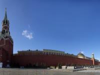 Главред «Эха Москвы» прочит Никитина в президенты