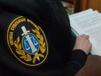 К началу учебного года первокурсник НовГУ получил деньги от отца-должника