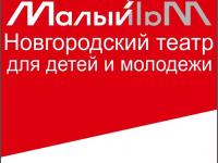 Новгородскому театру «Малый» ливнями нанесён ущерб на сумму около 300 тысяч рублей